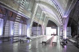 798藝術工廠