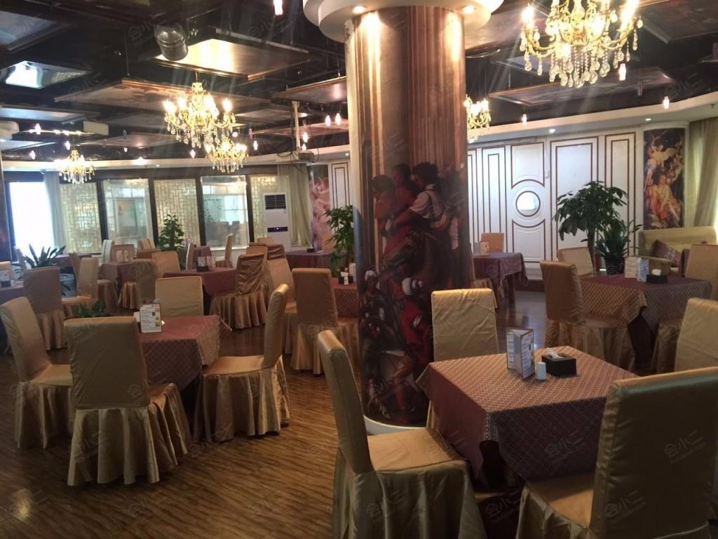 巴厘岛咖啡厅