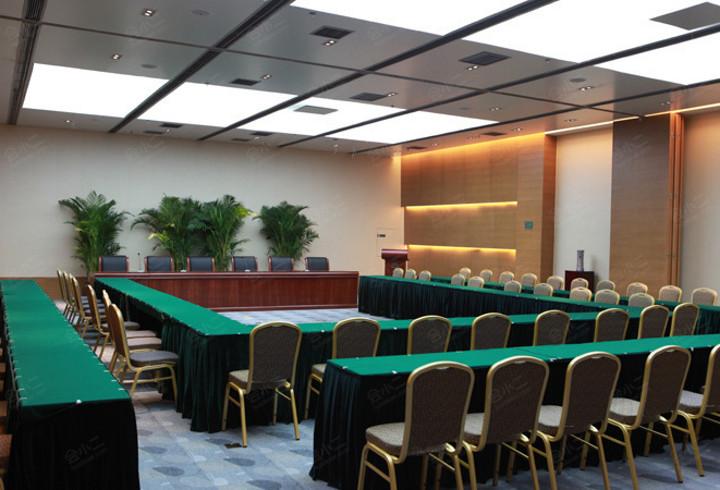 302+303会议室
