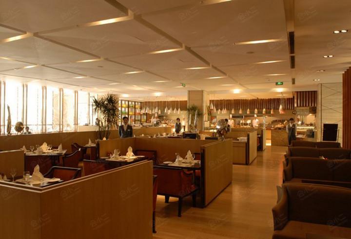 馬哥孛羅咖啡廳