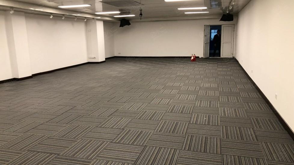 地下二层培训教室