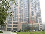北京嘉泰国际酒店