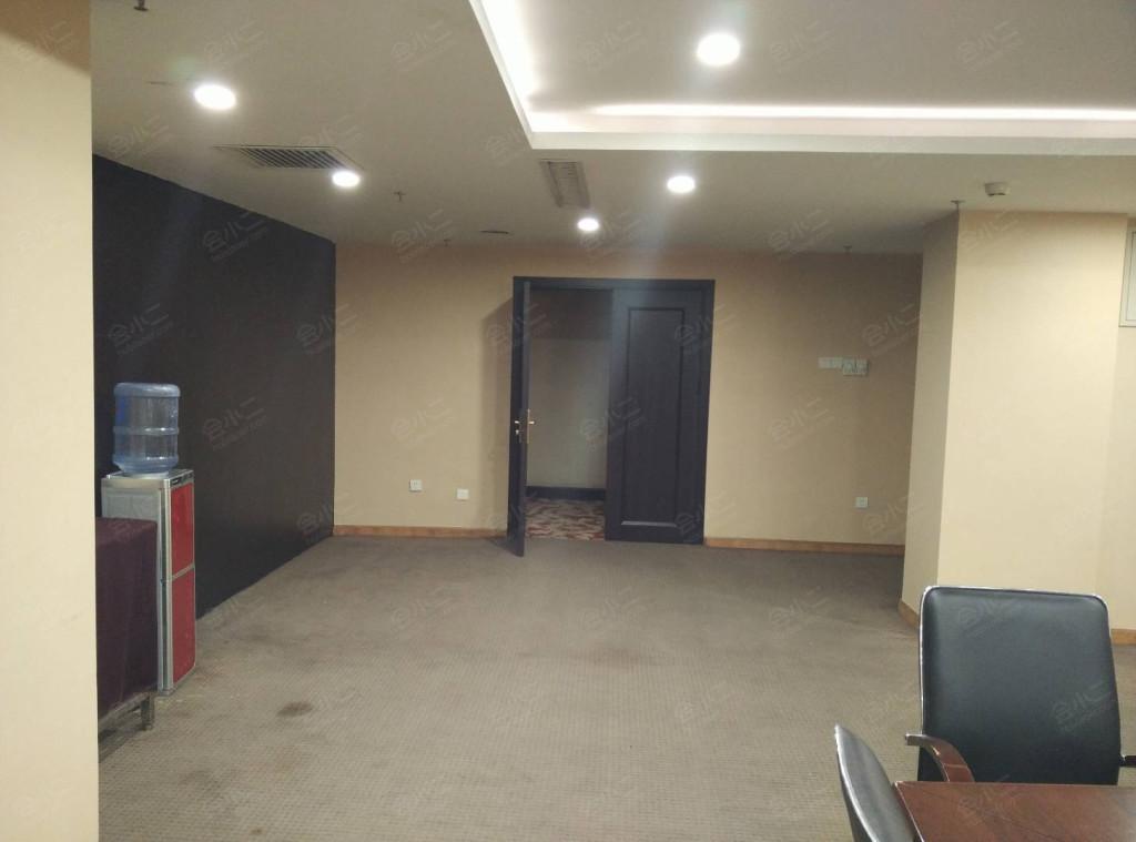 第四会议室