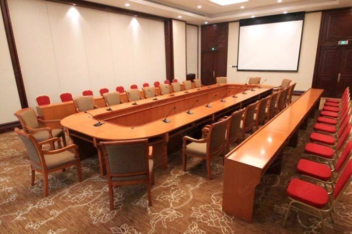 9号会议室