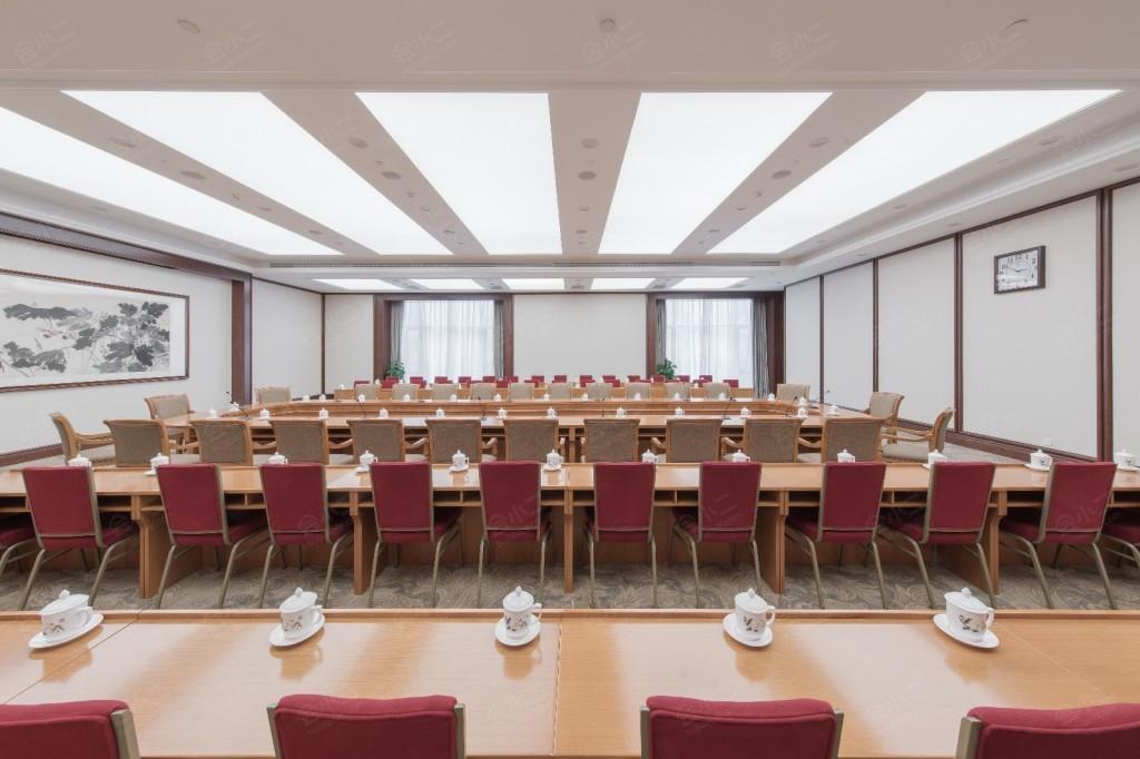 12号会议室
