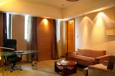 北京奥加美术馆酒店住宿