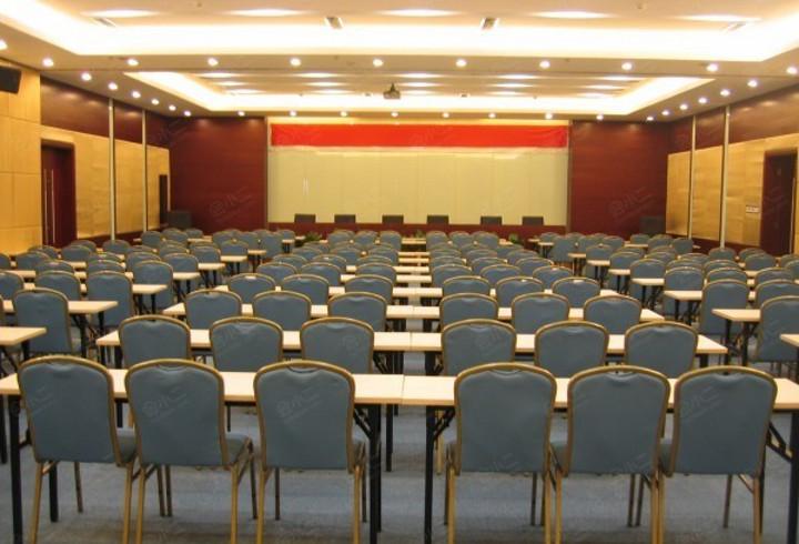 贵宾楼A2会议室