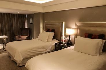 北京唐拉雅秀酒店住宿