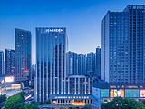 重庆富力艾美酒店