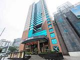 重庆国航饭店