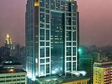 广东亚洲国际大酒店