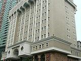 广州嘉逸豪庭酒店