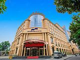 杭州多瑙河大酒店