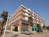 昆明谷神大酒店