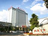 昆明西南宾馆