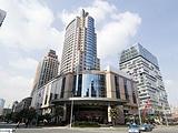 上海淳大万丽酒店