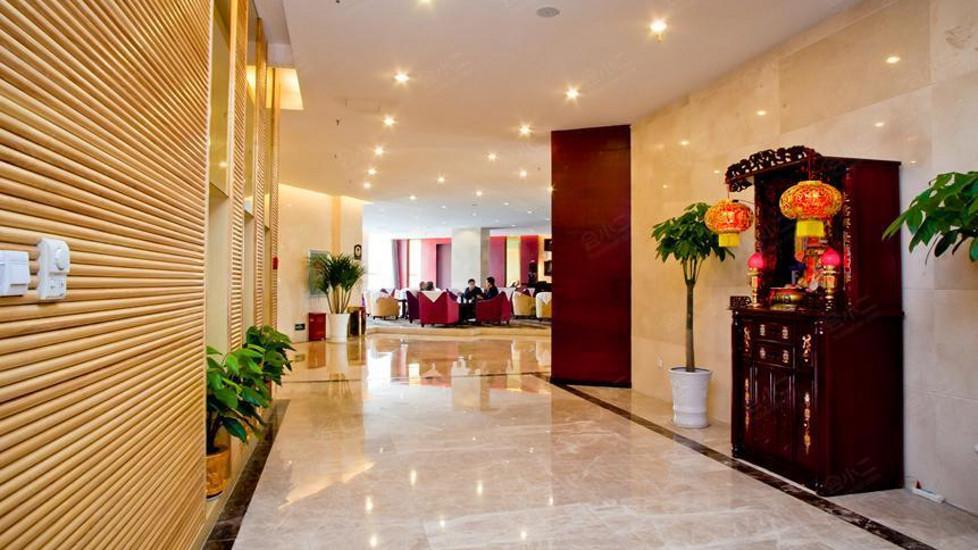 禹州凯瑞国际大酒店_【武汉新港国际大酒店会议室】,会议酒店预定【会小二】省钱30%.
