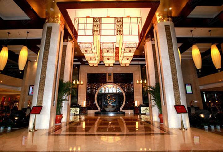 禹州凯瑞国际大酒店_【武汉高铁凯瑞国际酒店会议室】,会议酒店预定【会小二】省钱30%.