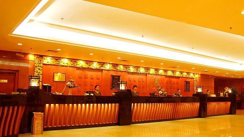 陕西西安唐城宾馆_★【西安唐城宾馆会议室】,会议酒店预定【会小二】省钱30%.