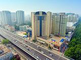 中州国际饭店(郑州农业路店)