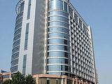 河南金质大酒店