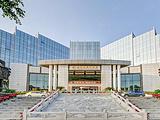 珠海庆华国际大酒店
