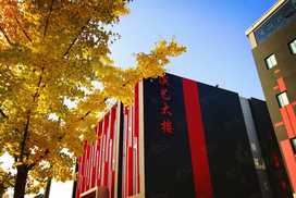 北京东亿天弘演播大厅