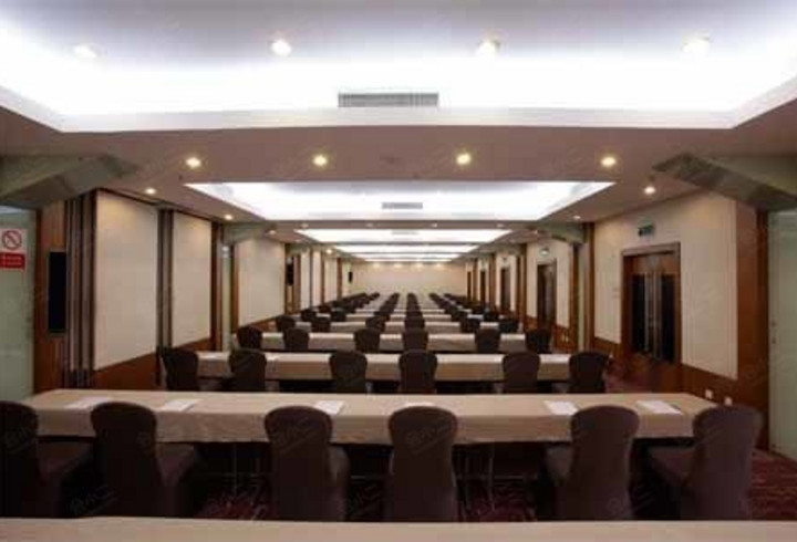 311会议室