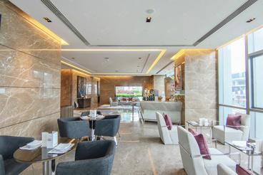 深圳四季酒店餐饮