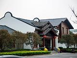 武汉中州府生态酒店