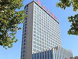 河北敬业大酒店