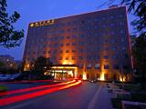 石家庄唐宁汇酒店