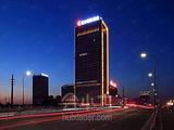 济南铂尔国际酒店