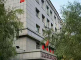 哈尔滨港城酒店(中山路店)