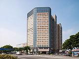 维也纳酒店(东莞东城南站店)