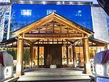 哈尔滨北龙温泉休闲酒店