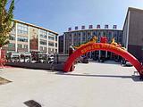 郑州亚菲亚温泉酒店