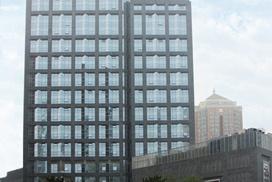 北京东煌凯丽酒店