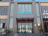 城市便捷酒店(郑州万邦国际物流园店)