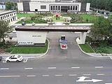 棠悦礼宴酒店