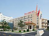 维也纳国际酒店(北京核工业大学店)