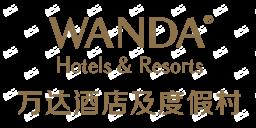 集团logo