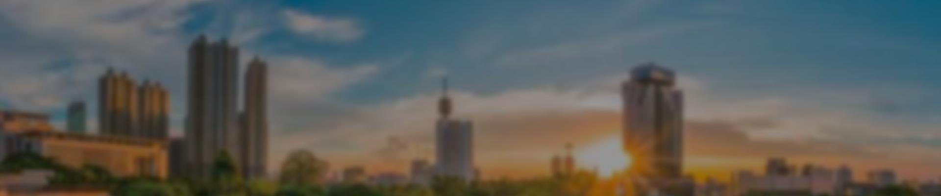 北京会议城市
